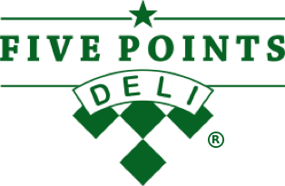 Five Points Deli
